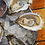Thumbnail: The Magnificent Mollusk Box - Escargot + Oysters
