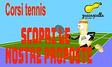 Corsi tennis.tif