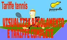 Tariffe tennis.tif