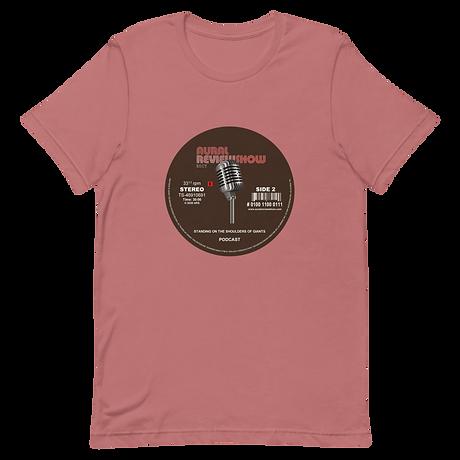 unisex-premium-t-shirt-mauve-front-60805