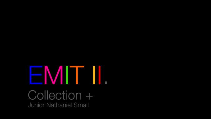 emit_II+_digital_booklet.jpg