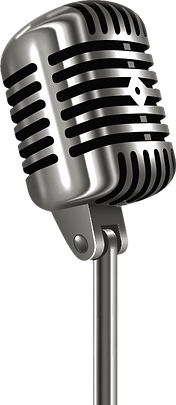 condenser mic.png