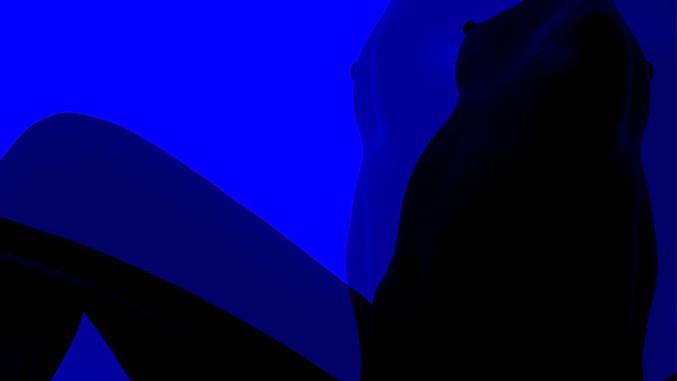 emit_II+_digital_booklet6.jpg