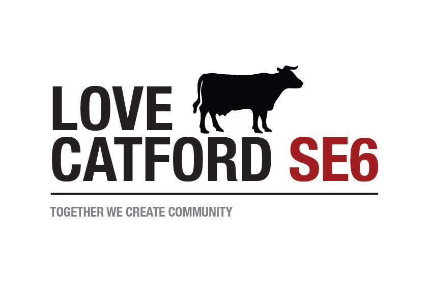 Love Catford