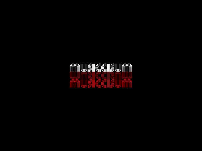 MUSICCISUM