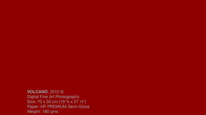 emit_II+_digital_booklet17.jpg
