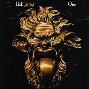 Bob James | One
