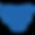 logo_benlduikbedrijf.webp