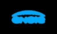 engie_logo_blue.webp