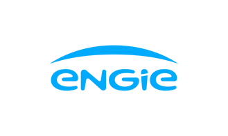 engie_logo_blue.webp