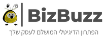 bizbuzz good logo-new beelighter.png