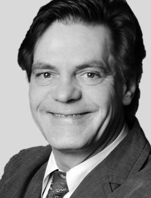 Peter Wegner