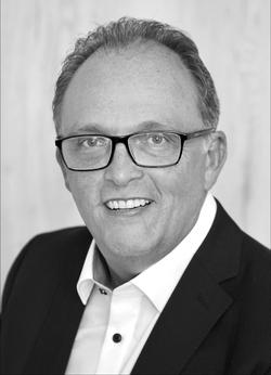 Dirk Grebe