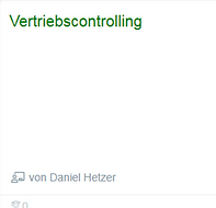 Vertriebscontrolling.png