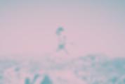 joshua-ness-YrssZUm0eF8-unsplash_edited.