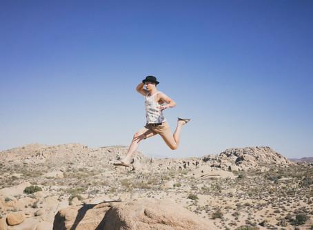 Resilienz in der Krise: Tipps, wie Sie Ihren Optimismus stärken