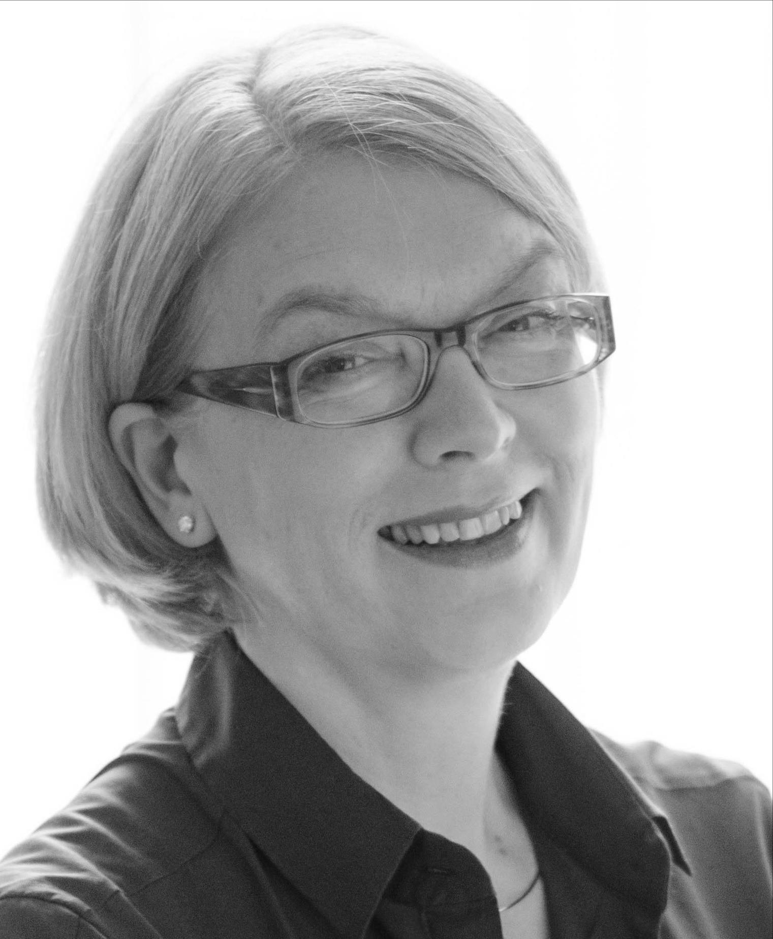 Dr. Angelika Marighetti