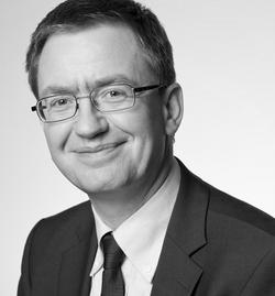 Matthias Eisenhuth