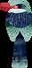 欣盟不動產官方網站綠色鳥