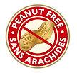 Peanut Free Gymnastics Club Kingston.jpg