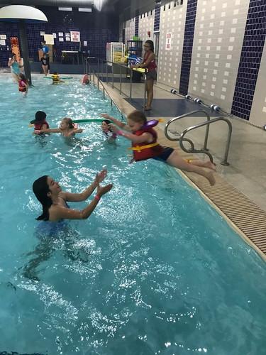 Swimming (2).jpg
