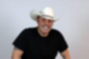 Cowboy Mark Pic.PNG