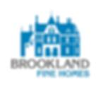 Brookland final logo.png