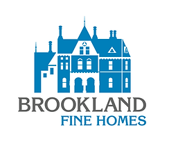 Brookland final logo.png