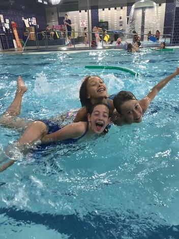Swimming (3).jpg