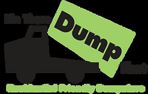 btdt-logo.png
