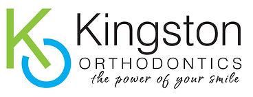 kingston ortho.jpg