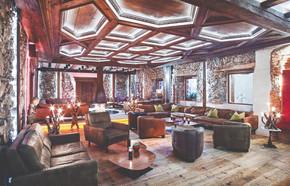 hotel-klosterbraud.jpg