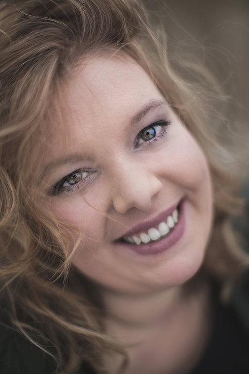 Katharina Heddrich Freie Rednerin LiebesJa Kinderwillkommensfeste Freie Taufe
