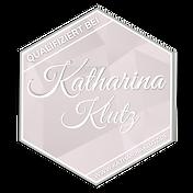 katharina-klutz.png