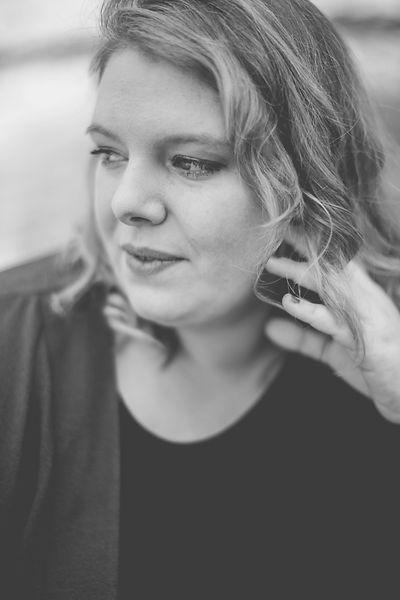 Katharina Heddrich Freie Rednerin Trauerreden Trauerfeier LiebesJa
