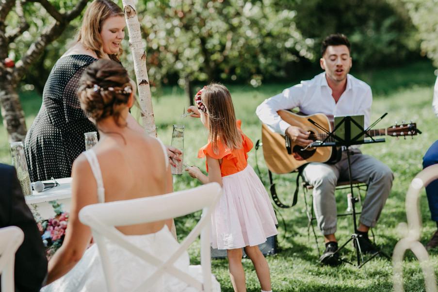 Laura+Martin_Hochzeit_manu-photoanddesig