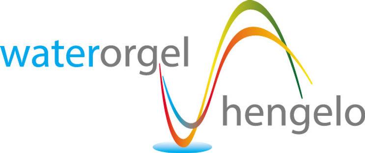 Waterorgel_logo.jpg