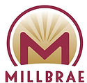 Millbrae Logo.jpg