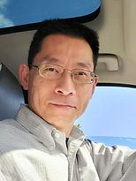 Bill Chiang.jpg