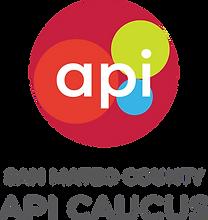 API color copy.png