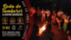 CasaMuka-Roda Tambores-DEZ2019-FB EVENTS