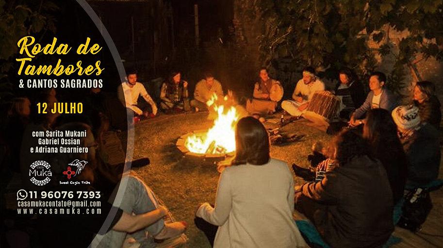 Roda Tambores-12JUL-FB EVENTS-IV01.jpg