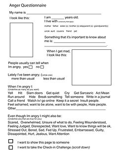 ANGER: Questionaire page.jpg