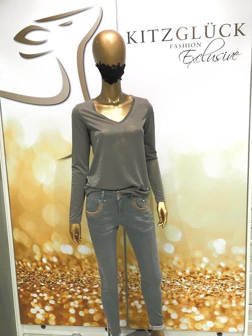 Jeans MOS Mosh 253