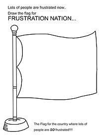 frustration nation flag.jpg