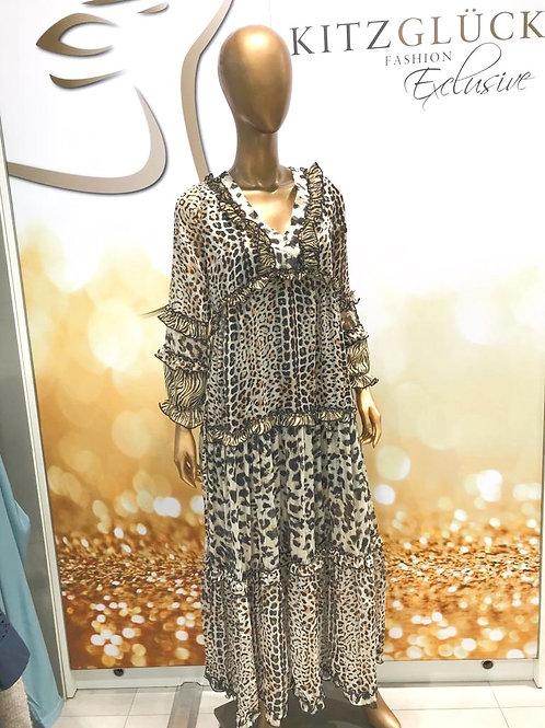 Kleid Leo KB 20280
