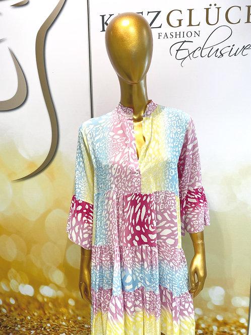 Kleid KB 20418