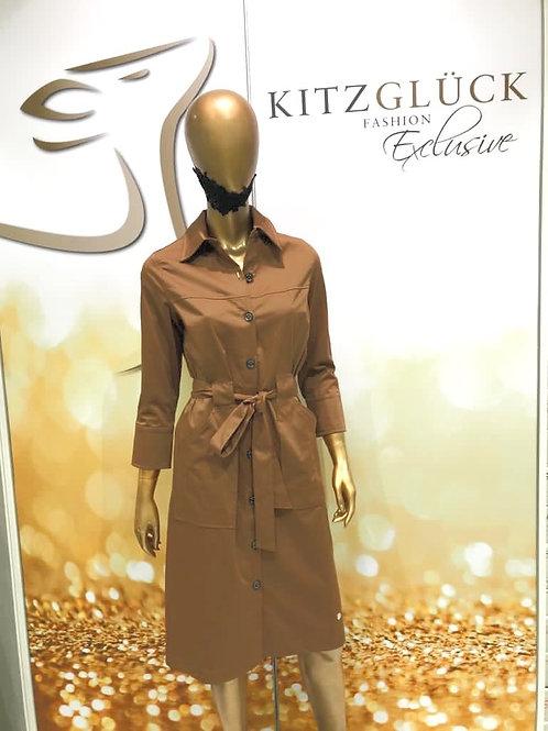 Kleid MOS Mosh MOS 246