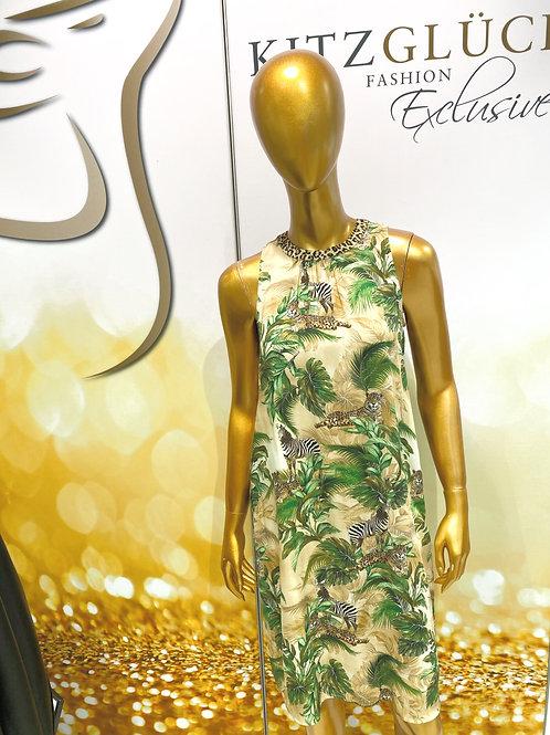Kleid Jungle EY 38