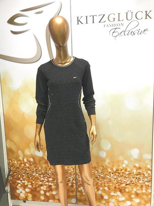 Kleid Liu Jo LJ 224